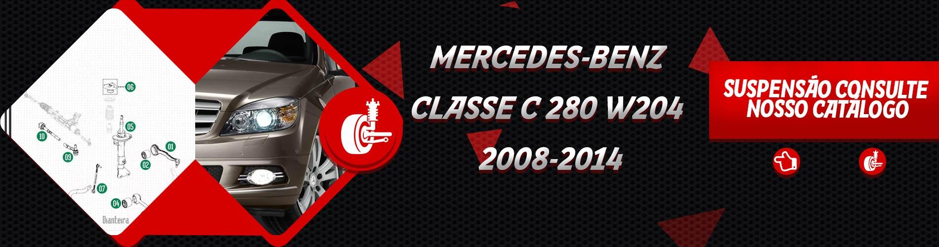 Catálogo MERCEDES-BENZ