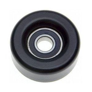 RLFO8006