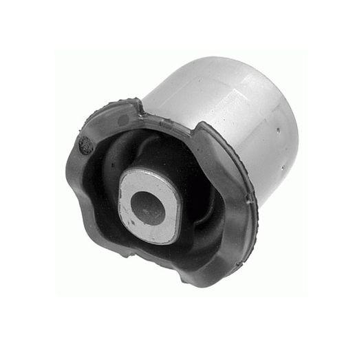 UCLR2505