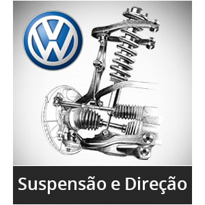 Catalogo_VW
