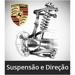 Catalogo_Porsche