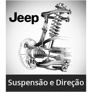 Catalogo_Jeep