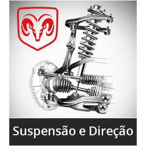 Catalogo_DOD