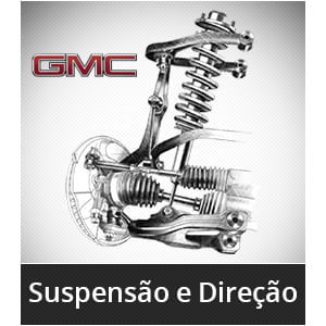 Catalogo_GMC