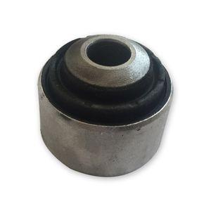 UCBM4446