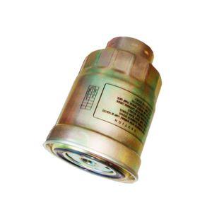 FCMI0901