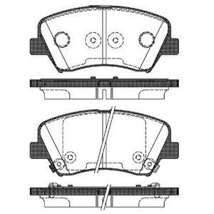 PDHY1543