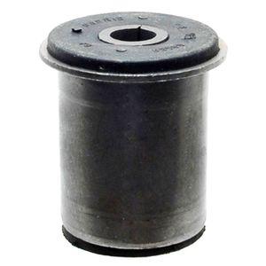 UCGM9044