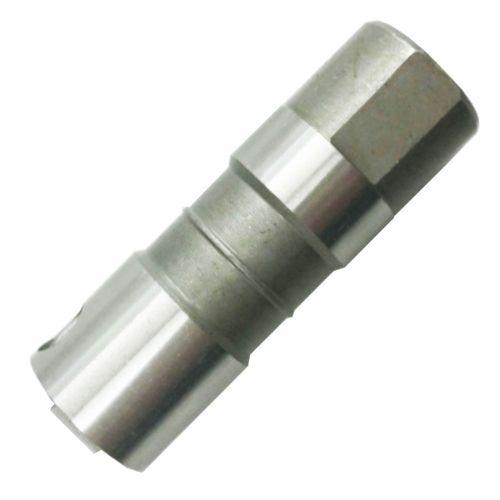 THGM4312