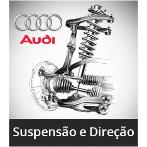 Catalogo-Audi---A4---2009-2015