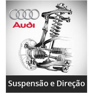 Catalogo-Audi---A6---2011-2017