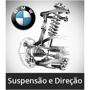 Catalogo-BMW---320-E46---1998-2005