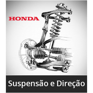 Catalogo-Honda---Civic-SI---2007-2013