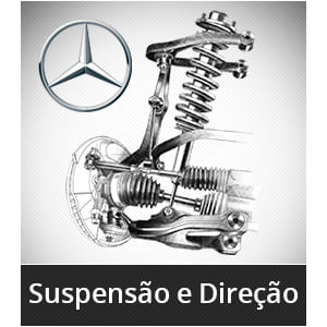 Catalogo-Mercedes-Benz---Classe-C-280-W204---2008-2014