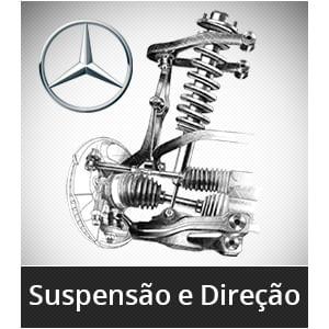 Catalogo-Mercedes-Benz---Classe-C-63-AMG-W205---2015-2019