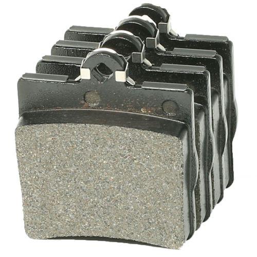 PTMB3077