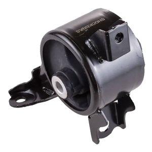 CXHO7037