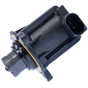VUAU1050